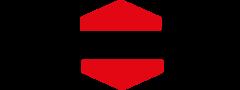 mg-tiefbau-sanierung.de